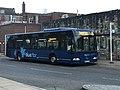 Bluetar 2402 HF55 JYY.jpg
