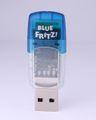 BluetoothUSBStick(BlueFritz).JPG