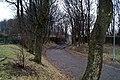 Blythswood Road - geograph.org.uk - 1707151.jpg
