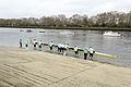 Boat Race 2014 - Main Race (18).jpg