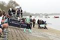 Boat Race 2014 - Main Race (33).jpg