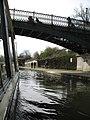 "Boat trip on Regent's Canal - panoramio - Sebastian ""sebrem"" B….jpg"