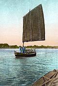 Boat under sail on Liao River, Manchuria, ca. 1882-ca. 1936 (imp-cswc-GB-237-CSWC47-LS8-024).jpg