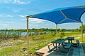 Bob Wentz Park at Windy Point on Lake Travis - Austin, Travis County, Texas (47550178722).jpg