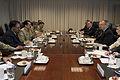 Bob Work meets General Raheel Sharif..jpg