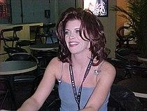 Bobbi Bliss CES2000 1.jpg