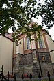 Bochnia, kościół par. p.w. św. Mikołaja, XV 38.JPG
