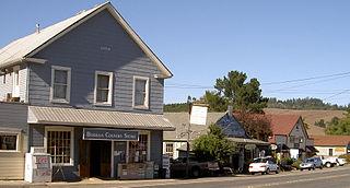 Bodega, California census-designated place in California, United States