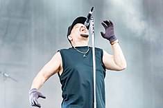 Body Count feat. Ice-T - 2019214171107 2019-08-02 Wacken - 1795 - AK8I2617.jpg