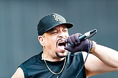 Body Count feat. Ice-T - 2019214171356 2019-08-02 Wacken - 1720 - B70I1363.jpg