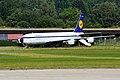 Boeing 707-430 (Lufthansa D-ABOD) 01.jpg