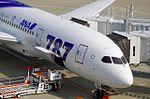 Boeing 787 Dreamliner (6809457674).jpg