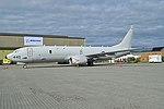Boeing P-8A Posiden '168440 440' (41600445085).jpg
