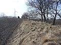 Bogensebanen60GyrupvejDæmningV.JPG