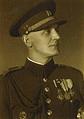 Bohumil Klein 1898-1939 portret.jpg