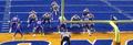 Boise State defense Louisiana Tech offense 10 26 10.png