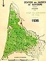 Boisement-landes-1936 def.jpg