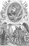 Bolesław Chrobry (Wizerunki książąt i królów polskich).jpg