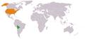 Bolivia USA Locator.png