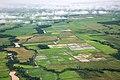 Bolivian farm land (aerial) - panoramio.jpg