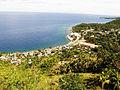 Boljoon Cebu.jpg