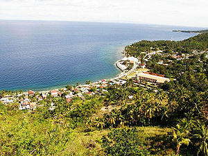 Boljoon Cebu.jpg