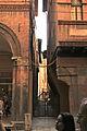 Bologna (pre) Arcade.jpg
