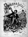 Bolond Istók 1891. 46.szám..jpg
