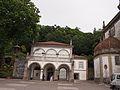 Bom Jesus do Monte (14211907869).jpg