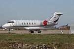 Bombardier BD-100-1A10 Challenger 300, Elit Avia JP7075958.jpg