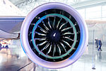 Bombardier CS100 (22835048654).jpg