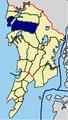 Bombaywardsmap''P-N''.PNG