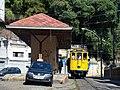Bondinho de Santa Teresa (3725740423).jpg