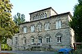 Bonifatiusschule I Goettingen.jpg