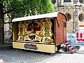 Bonn-historischer-jahrmarkt-072017-59.jpg