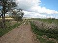 Bonnie Prince Charlie Walk - geograph.org.uk - 1240916.jpg