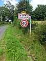 Bonnu (Cuzion) - Panneau entrée agglomération bis.jpg