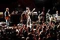 Bonobo Live April 2010.JPG