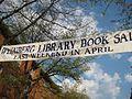 Book Sale 2010 (4545947596).jpg
