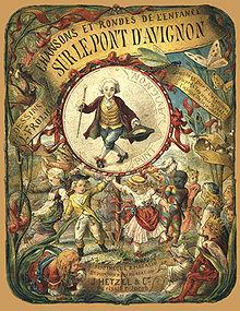 Fabulous Kinderlied - Wikipedia @OV93