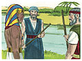 Book of Exodus Chapter 8-3 (Bible Illustrations by Sweet Media).jpg