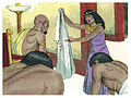 Book of Genesis Chapter 39-11 (Bible Illustrations by Sweet Media).jpg