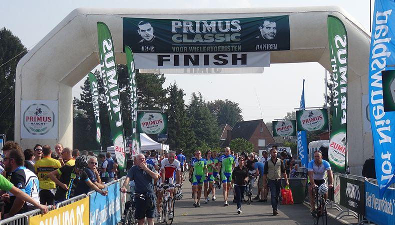 Boortmeerbeek & Haacht - Grote Prijs Impanis-Van Petegem, 20 september 2014, aankomst (A04).JPG