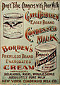 Borden Condensed Milk 1898.jpg