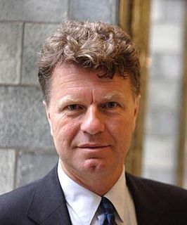 Boris Dittrich Dutch politician and gay rights activist