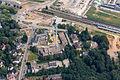 Borken, Deutsche Post -- 2014 -- 2232.jpg