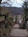 Bornich, Germany - panoramio (20).jpg