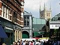 Borough Market - geograph.org.uk - 454182.jpg