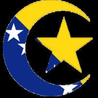 BosniaIslam.png