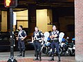 Boston - policemen.JPG